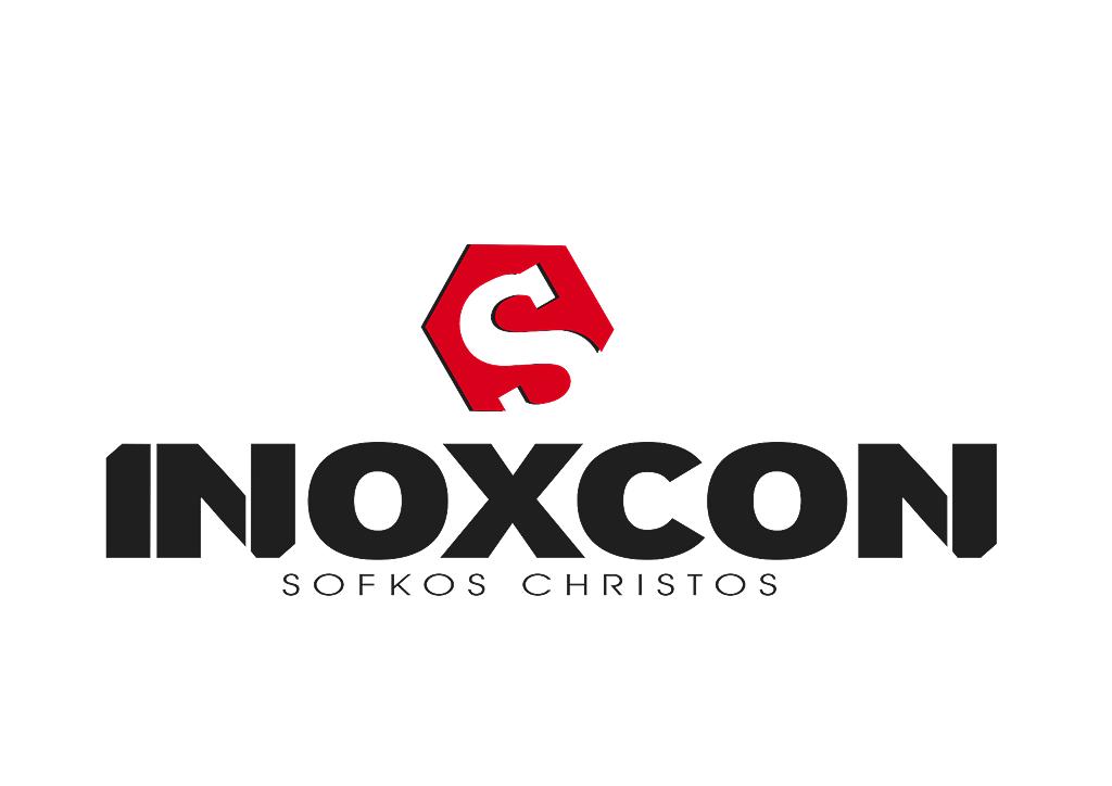Sofkos – Inoxcon